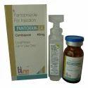 Pantocfam Iv Pantocip Iv Injections, 40mg