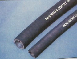 Cement Grouting Hoses
