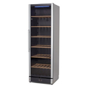 6 Shelf Wine Cooler