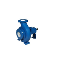 Cooling Tower Utility Pumps