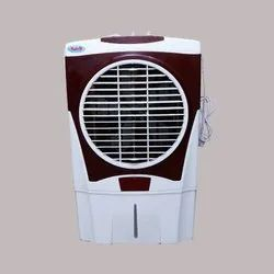 16 Plastic Air Cooler