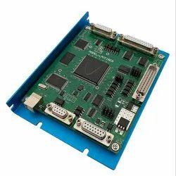 Fiber Laser Main Board