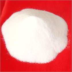 Sulfamic Acid Powder