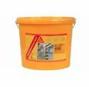Sika Waterproofing Chemicals