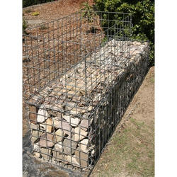 Pet Cage In Kolkata West Bengal Get Latest Price From
