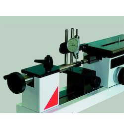 Thread Gauge Calibration Service