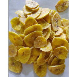 Muthu ji Banana Chips, Pack Size: 1 Kg and 5 Kg and 10 Kg
