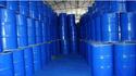Poly Propylene Glycol - 400