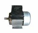 2 Hp Ga1.1kw Gahl Belt Driven Air Compressor Motor