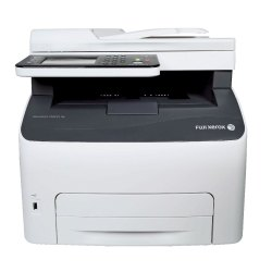 Xerox Color Laser Multifunction Printer