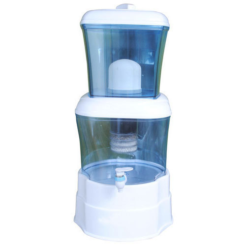 Installation manual of diy reverse osmosis water filter system to.