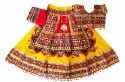 Women's Navratri Special - Ras Garba Chaniya Choli With Dupatta