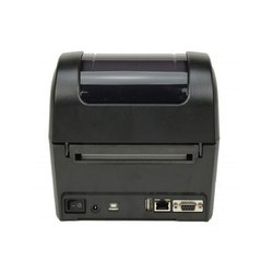 Printronix Barcode Printer
