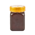 Superbee Natural Jamun Honey 200 G