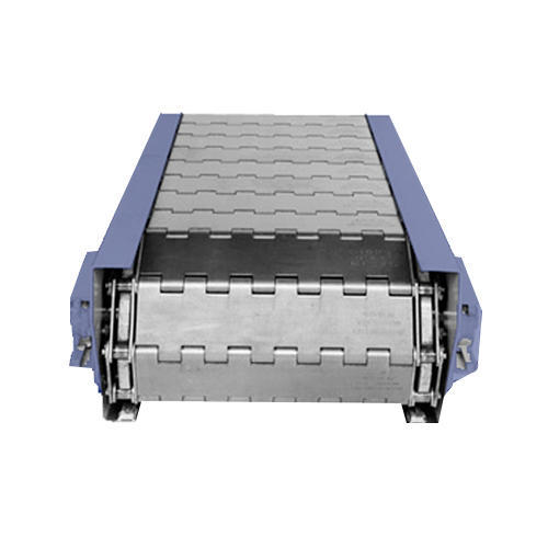 Flat Top Conveyor