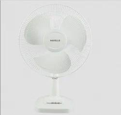 Velocity Neo HS Table Fan