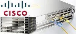 Cisco Network Switches