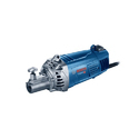 GVC-22 EX Professional Concrete Vibrator