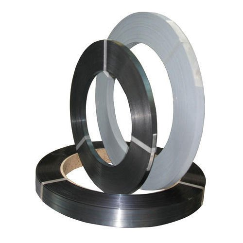Mild Steel Packing Strip