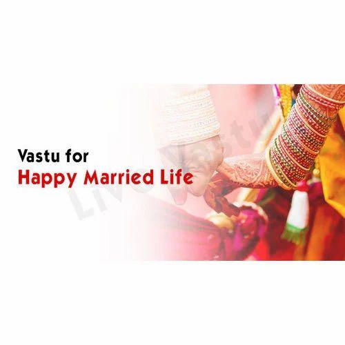 Vastu Service For Happy Married Life In Shahdara New Delhi Indian