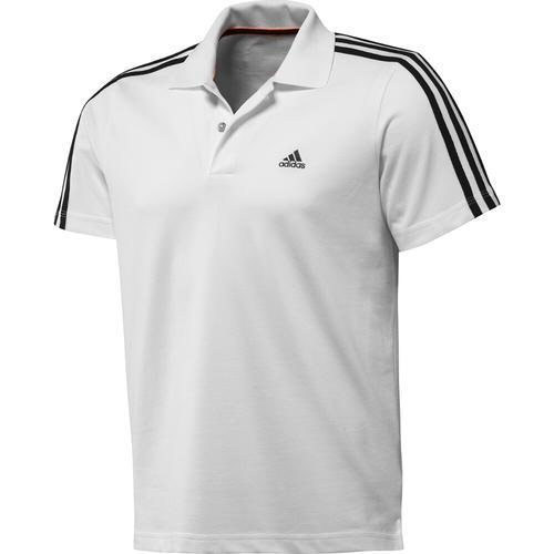 various styles sleek uk store Adidas Sports T Shirt