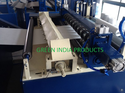 Paper Roll Machine ( Multifunctions )
