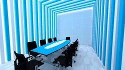 3D Rendering Services, in chennai