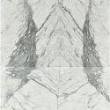 Natural Slab Granite