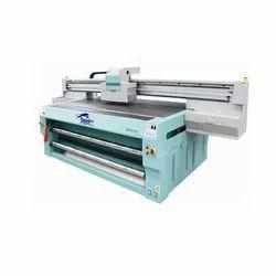 SJU 1325 Signjet UV Hybrid Printer
