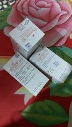 Osicent 80 Mg Tablets