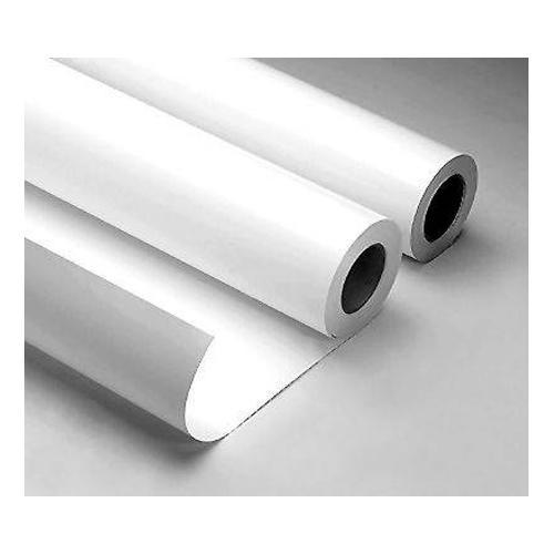 S  I  Paper Company, Delhi - Manufacturer of Label Stock and Self
