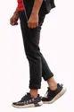 Mens Stylish Jeans Skinny Fit
