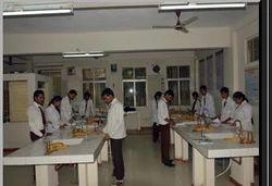 Pharmaceutics 3d Lab
