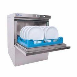 Celfrost Undercounter Dishwasher