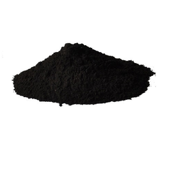Kolorjet Black Nigrosin Dye, Packaging Type: Bag