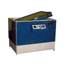 Offset Plate Exposure Machine