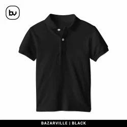 Mens Trendy T Shirt