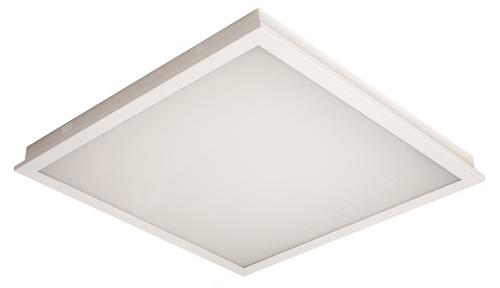 buy popular 4aa6c a8394 BIS certification for Recessed LED Luminaires in Laxmi Nagar ...