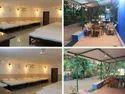 Super Deluxe A/c Dormitory -1 Room Rental Service