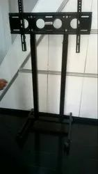 Floor LED Stand