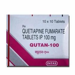 Qutan Tablet