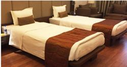 Deluxe Room Accommodation