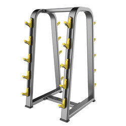 Barbell Rack For Gym