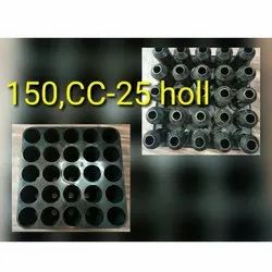 25 Cells Root Trainer