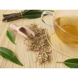 White Willow Bark Extract 10:1