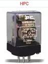 HPC Plug In Relays