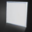 LED Big Panel 4000k/6500k