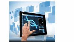 Advance Certificate Program In Genome Analysis