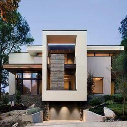 Bungalow Architects