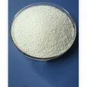 EDTA Tetrapotassium